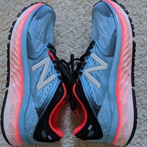 New Balance running shoes 1080 Sz 8.5